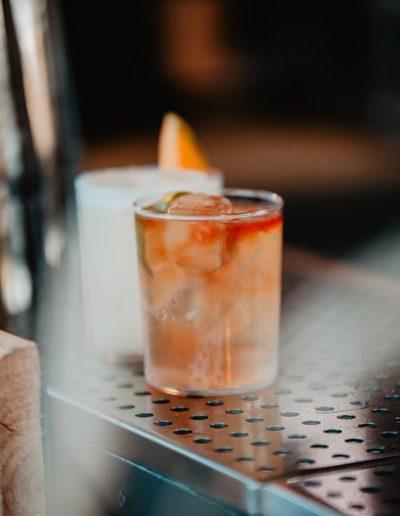 sugar lemon cocktail 4