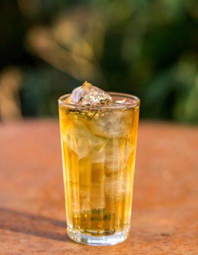 sugar lemon cocktail 5